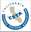 California Science Teachers Association