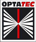 Optatec International Trade Fair