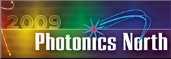 Photonics North