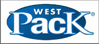 West Pack